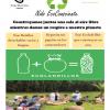 Innovador proyecto ecológico